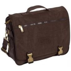 camel active Messenger Bag Journey braun
