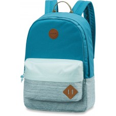 Dakine 365 Pack Bayislands 21L