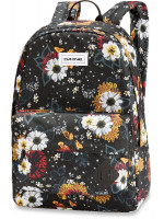 Dakine 365 Pack 21L Winter Daisy