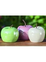 Apfel Perly