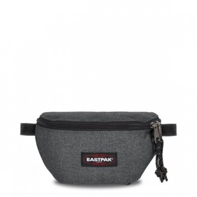 Eastpak Springer Black Denim