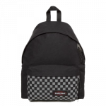 Eastpak Padded Pak`r Grey Weave