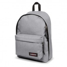 Eastpak Rucksack Out Of Office Sunday Grey