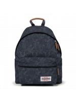 Eastpak Padded Pak`r  Opgrade Navy Camou