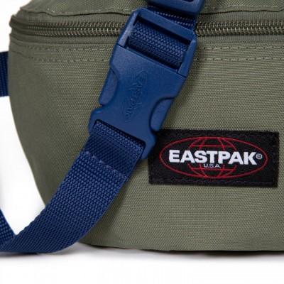 Eastpak Springer Khaki-Blue