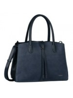 Gabor Shopper Alberta blau