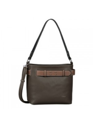 Gabor Crossbag Cora dark grey