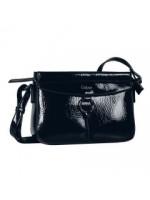 Gabor Crossbag Francesca schwarz