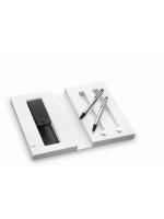 Lamy logo matt Set Kugelschreiber/Druckbleistift