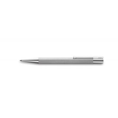 Lamy scala brushed Kugelschreiber