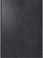 Brunnen Buchkalender Miradur-Einband schwarz 10-797 60 902