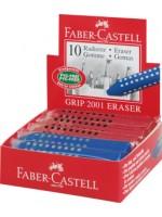 Faber-Castell Radierer Grip 2001