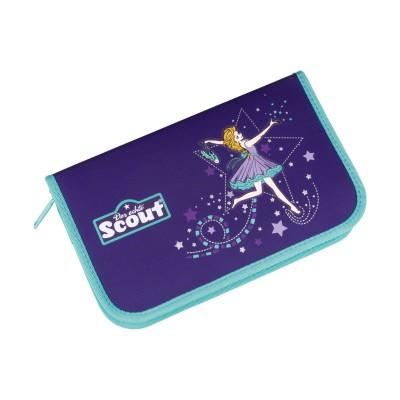 Scout Sunny Dance 4-teiliges Set