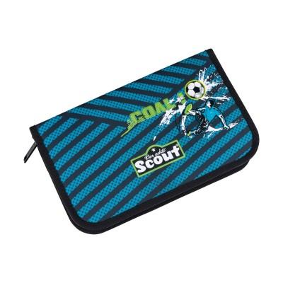 Scout Sunny Goalgetter 4-teiliges Set
