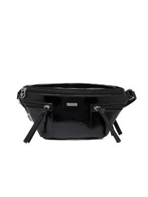 Tamaris Bum Bag Belinda schwarz