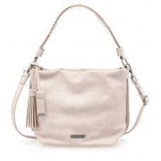 Tamaris Hobo Bag S Nadya rose