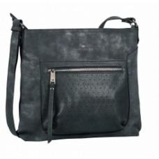 Tom Tailor Cross Bag  Jessica blau