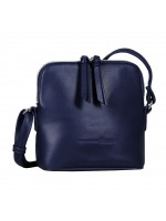 Tom Tailor Denim Crossbag Freia blau