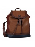 Tom Tailor Rucksack Juna multi