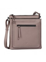 Tom Tailor Crossbag Becky oldrose