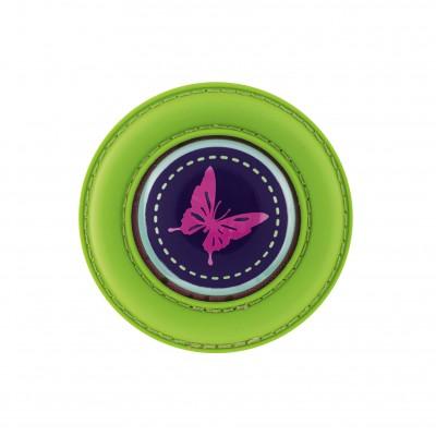 DerDieDas Ergoflex Papillon 5-teiliges Set