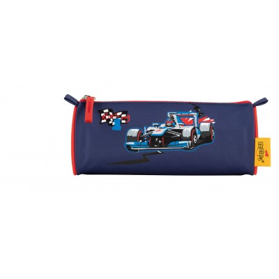 DerDieDas Ergoflex Racing 5-teiliges Set