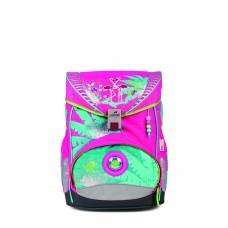 DerDieDas ErgoFlex Flamingo 5teiliges Set