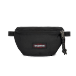 Eastpak Springer black